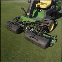 JD2500E-greens-mower-G.jpg