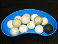 balls .jpg