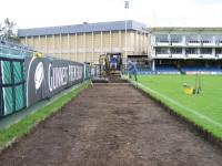 Bath Cricket1