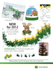 John Deere 2012 christmas gifts.jpg