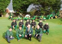 Balmoral Golf Club A.jpg