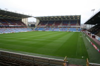 blackburn&Burnley oct 09 027.jpg