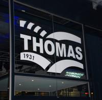 Firma Thomas 52.jpg