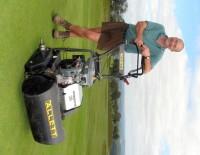 Kington Golf Club Allett 1.jpg