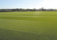 Arsenal-training-ground-tur.jpg