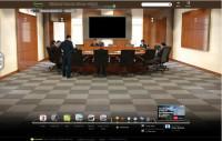 Virtual MeetingRoom