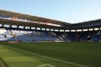 StadiumMain.jpg