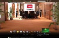 Virtual ToroMeetingRoom