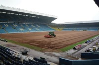LeedsUnited-Renovations.jpg