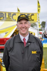 BLEC managing director Gary Mumby DSC 0271   Copy