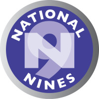 National Nines logo.jpg