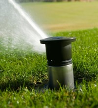 Irrigation-Sprinkler-head.jpg