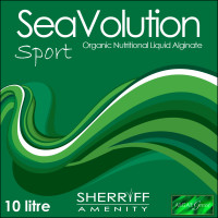 SeaVolution Sport Label 10L 005.jpg