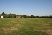 beaconsfield outfield