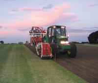 cropped-sunset-harvest.jpg