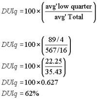 steveprinn-equation.jpg