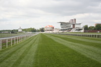 york races 017.jpg