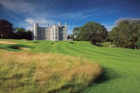 KilleenCastle18th