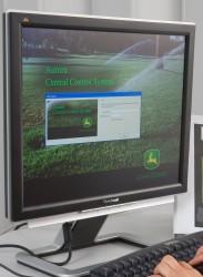 Central controller.jpg