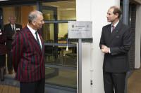 Earl of Wessex Opens Bernhard Court.jpg