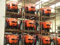 goldoni-tractors-stores-3.jpg