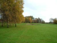 richard-murrry-golf-view.jpg