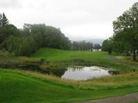 GEA Loch Lomond