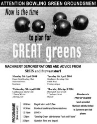 Great-Greens-Scot1.jpg