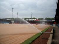 Scuny irrigating.jpg