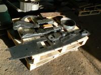 Chain trencher 628.jpg