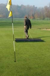 jan-2006-greensweep.jpg
