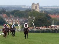 Beverley Race