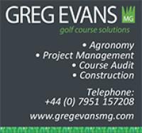 GregEvans BuyersGuide