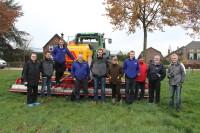 Holland trip 2012 301