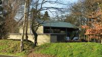 Highfield&Brookham BiomassBuilding