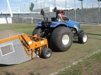 RealMadrid-Tractor.jpg