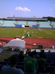 bulgarian team practice - friday afternoon.jpg