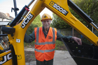 AP OLDEST JCB DRIVER9