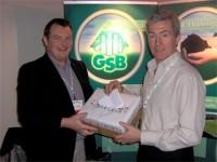 GSB BTME 2005 4 019.jpg