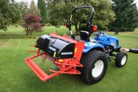 Gay-Hill-Aeration-day-Oct-09-089_website.jpg