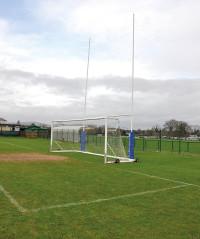 Newforge Football