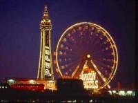 BlackpoolIlluminat.jpg