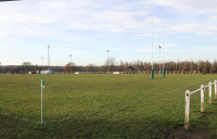 LymmRFC Pitches2