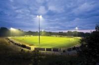 Hastings Stadium