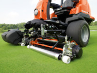 Eclipse 322  with turf groomers .jpg