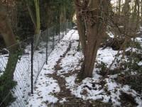LandscapePlanning2