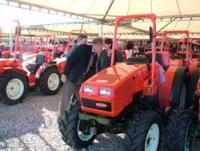 goldoni-tractors-dealers.jpg