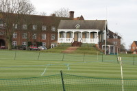 radley college & birchwood gc 015