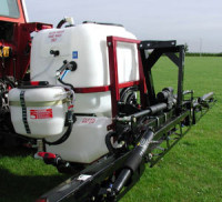 Team-300L-sprayer.jpg