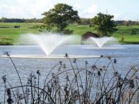 Otterbine WarwickshirePC